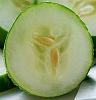 Eye Beauty - Cucumber